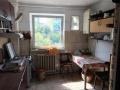 Vand apartament 3 camere Gheorgheni