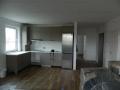 Apartament 2 camere finisat/mobilat Borhanci