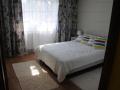 Apartament 3 camere nou Manastur