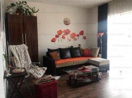 Apartament 2 camere bloc nou Gheorgheni
