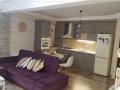 Apartament 2 camere, garaj subteran, Marasti