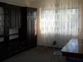 Vand apartament 2 camere decomandat Zorilor