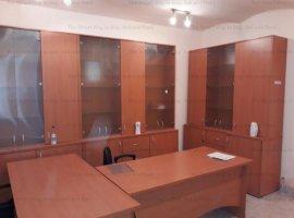Spatiu birou/apatament Centru