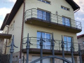Casa de inchiriat Europa