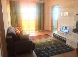 Apartament 2 camere nou Gheorgheni Viva City