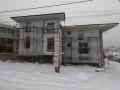 Casa in cartierul Dambul Rotund