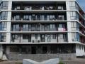 Vand apartament 2 camere , bloc nou, Marasti