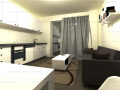 Apartament 2 camere Zorilor