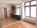 Apartament 3 camere Horea, zona Garii