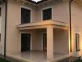 Casa individuala noua Borhanci