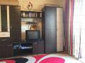 Apartament dormitor si living Piata Marasti