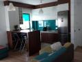 Vand apartament bloc nou , Zorilor