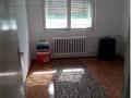 Vand apartament 4 camere Gheorgheni