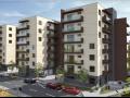 Apartament 2 camere Buna Ziua