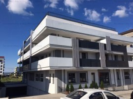 Apartament 3 camere Calea Turzii
