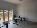 Apartament 3 camere zona Semicentrala