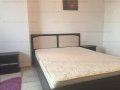 Apartament 2 camere Green Campus Iulius Mall