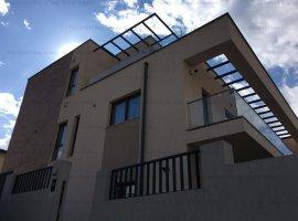 Apartament 4 camere Gruia