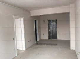 Apartament 1 camera nou Marasti