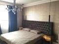 Apartament 2 camere lux mobilat Buna Ziua