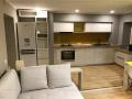 Apartament 3 camere Pasteur