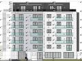 Vand apartament 2 camere , bloc nou, zona Lidl