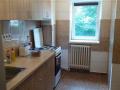 Inchiriez apartament 3 camere Manastur