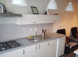 Apartament 1 camera FSEGA  Marasti