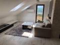 Vand apartament 3 camere , mansarda, Eugen Ionesco