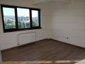 Vand apartament cu o camera bloc nou, Marasti