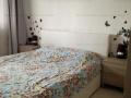 Apartament 3 camere decomandat Marasti Kaufland