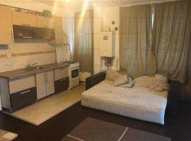 Vand apartament 2 camere bloc nou, Campului