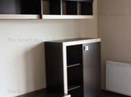 Apartament 2 camere Marasti decomandat