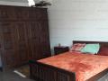 Apartament 2 camere bloc nou Borhanci