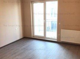 Vand apartament 2 camere decomandat, bloc nou, Zorilor