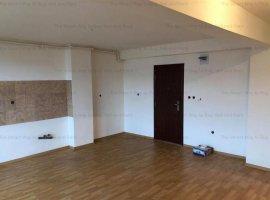Apartament 2 camere Baciu