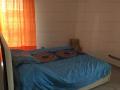 Apartament nou 2 dormitoare living Borhanci