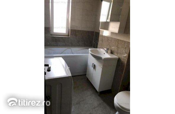 Apartament 2 camere nou decomandat Zorilor