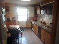 Apartament 3 camere decomandar Manastur