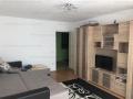 Apartament 1 camera Zorilor zona Calea Turzii