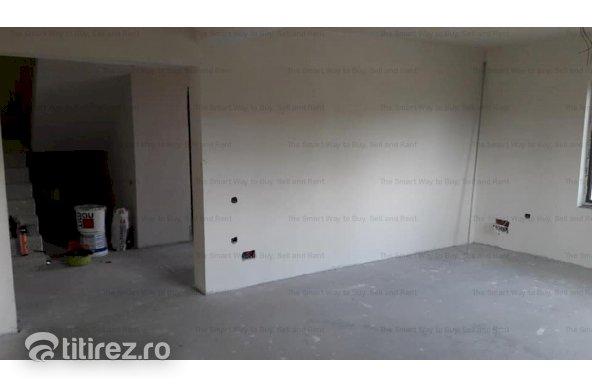 Casa noua 150 mp utili Grigorescu