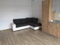 Inchiriez apartament 3 camere bloc nou, Iulius Mall