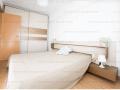 Apartament 2 camere NOU Viva City Iulius Mall