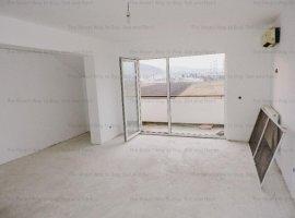 Apartament 3 camere 100 mp