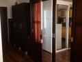 Apartament 2 camere Gherorgheni