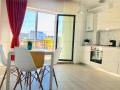 Inchiriez apartament 2 camere , bloc nou, Zorilor , prima inchiriere