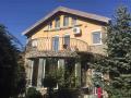 Casa finisata mobilata Marasti