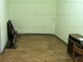 Apartament o camera Horea