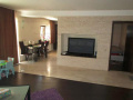 Apartament 3 camere, 140 mp in Andrei Muresanu + Garaj