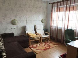 Apartament 2 camere mobilat Zorilor